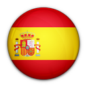 esp flag