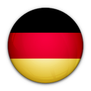 ger flag