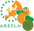 Assembly of European Regions Producing Fruits, Vegetables and Ornamental Plants (AREFLH)