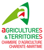 Chamber of Agriculture of Charente-Maritime