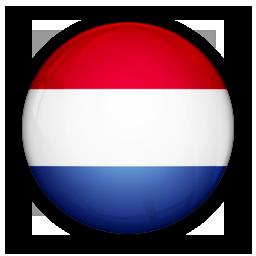 ned flag